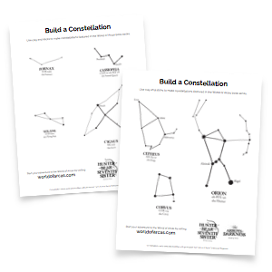 buildaconstellation